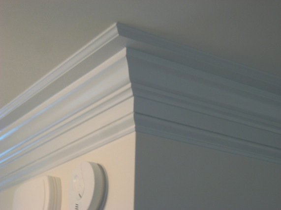 decorative mouldings plaster moldings ceilings moulding picture ideas crown ceiling images new of molding
