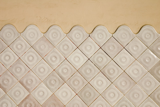 ways to use tiles