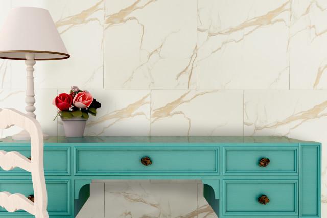 walltile-roman-white-calacatta-polish-24x24-10095033