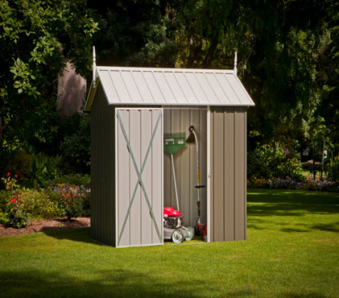 EnduraShed Storage Sheds - Extreme Series