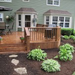 premium-hardwood-decking-roomscene-12