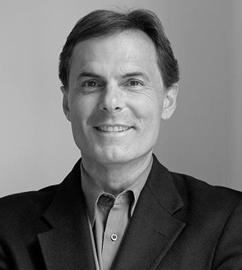 Mark Cav