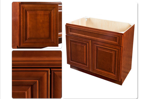 grafton bathroom cabinets