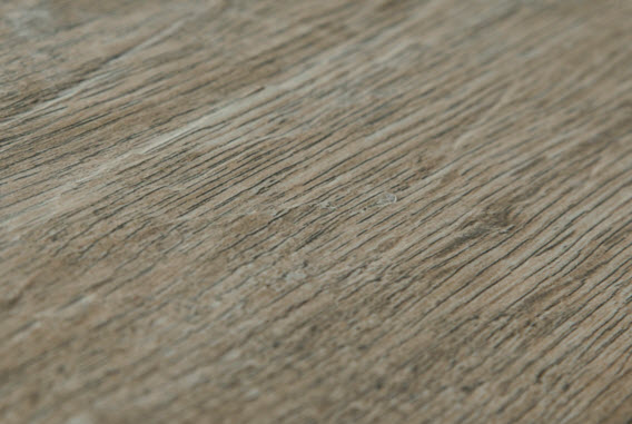 salerno porcelain tile that looks like wood