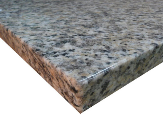 granite countertop bar top rec room