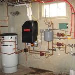 640px-ModCon_boiler_system (1)