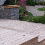 thorwood-deck-backyard-web_1000