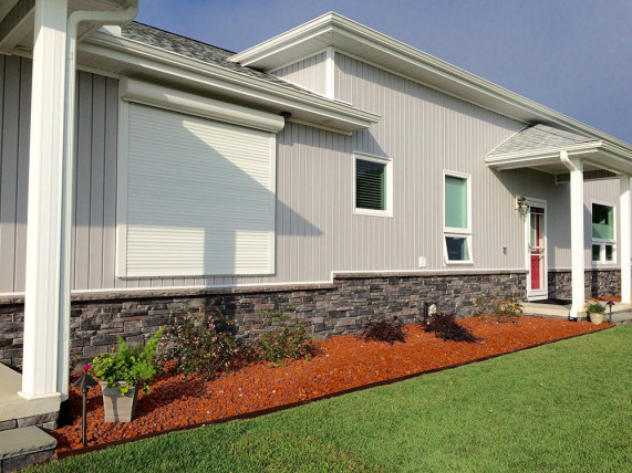 Exterior Siding: Which Options Work Best For You?