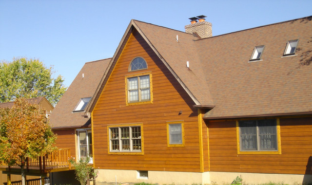 Exterior Siding Which Options Work Best For You