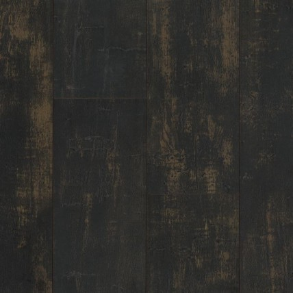 Laminate flooring armstrong black paint