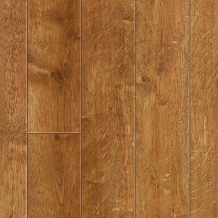 moresby 8mm laminate flooring