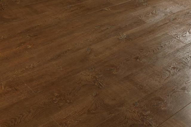 rusty-trail-embossed-in-register-laminate-flooring