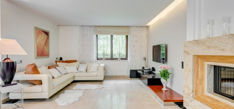 drawing room living room neutral colors