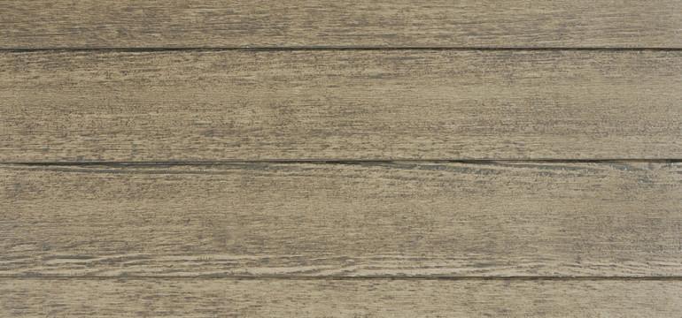 fiber cement board-river-rock-multi-1000