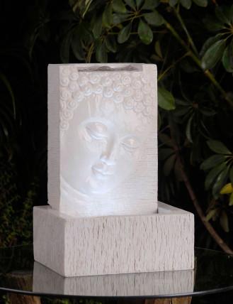 kontiki-tabletop-buddha-fountain-with-led-light-room