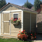 10103967-olt-lifestyle-series-8x8-the-gardeners-wooden-cedar-shed-sup-room2