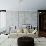 10104714-4715-4783-4784-loft-room1-comp