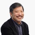 Peter Tao