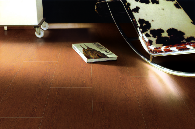 ceramic tile that looks like wood sycamore