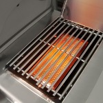 10107996-style-gas-grill-with-searing-burner-sup-detail5_1000 - Copy