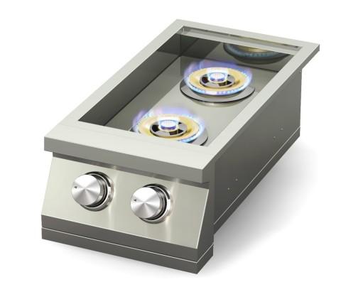 10104982-broil-chef-natural-gas-grills-double-side-burner-lid-comp2_1000