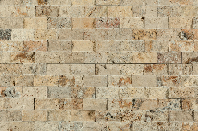 tuscany-scabas-split-face-2x4-multi