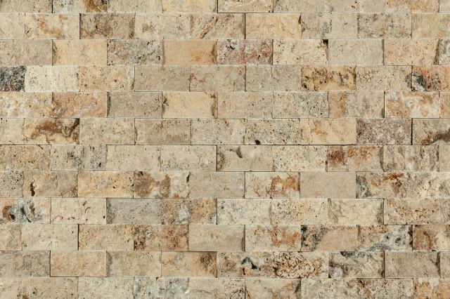 tuscany-scabas-split-face-2x4-multi