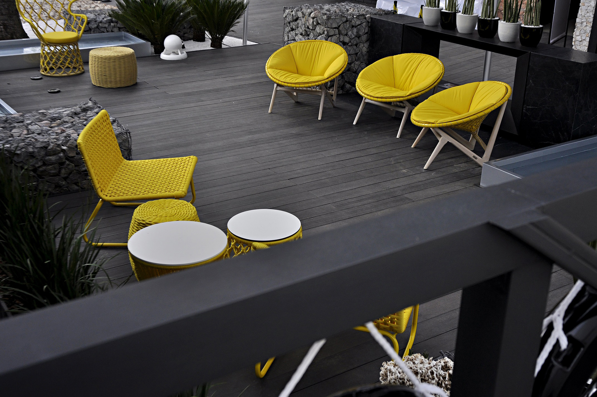 Why Composite Decking Is Better Now Than Ever Before