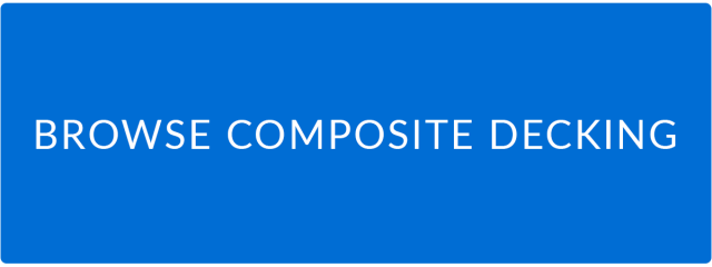 composite_decking