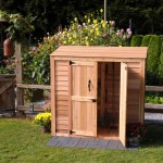 10103938-hewetson-compact-series-6_1000.5x3-patio-wooden-cedar-shed-supplied-multi-2_1000