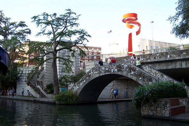 Architects In San Antonio