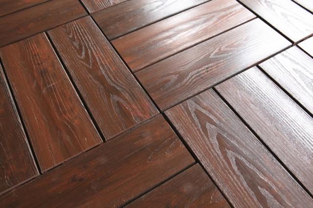 Deck Tiles Where And Why You Should Be Using Them
