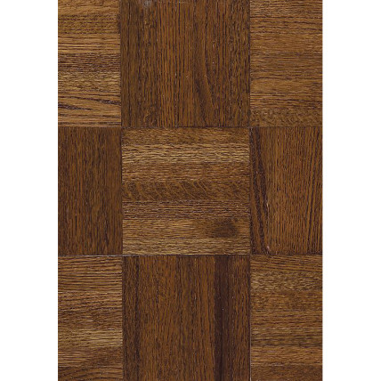 Armstrong Windsor oak parquet flooring