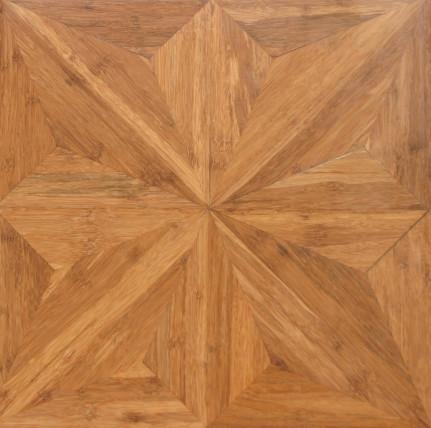 Renaissance Bamboo Parquet Flooring