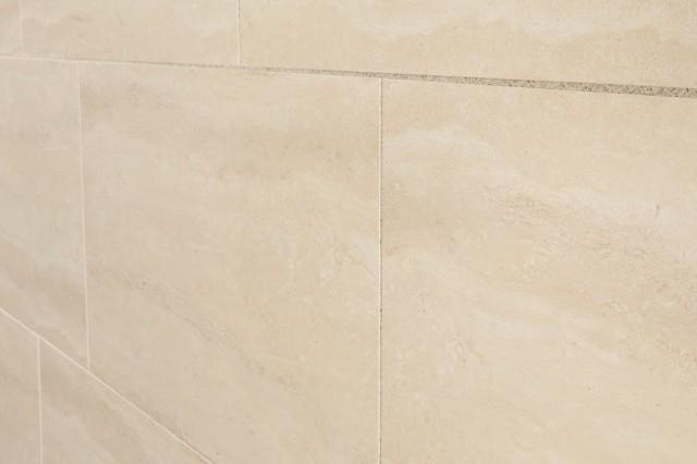 piastrella-roca-stone-beige-aspen-festiva-glossy-angle_1000