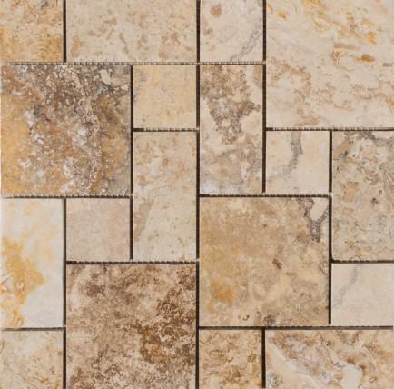 10096606-opus-set-botticelli-mosaic-filledsingle-top_1000