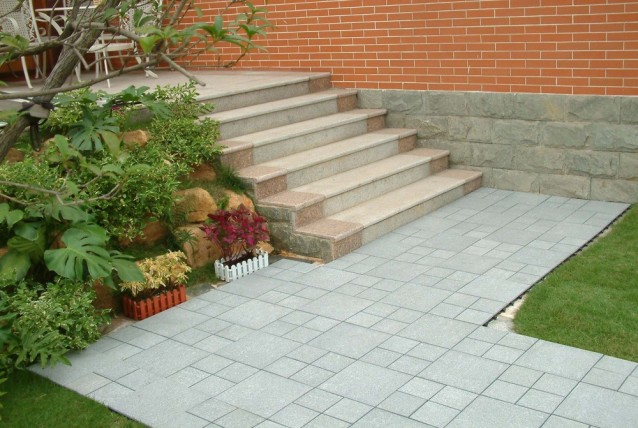 10098489-granite-slab-4-square-12x12-sup-room_1000