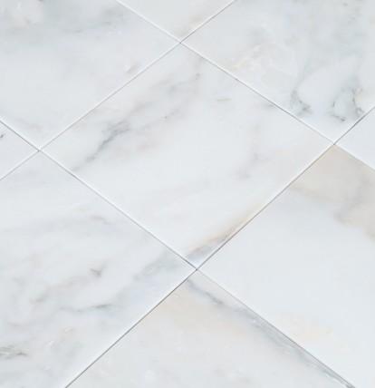 10000000-kesir-marble-tile-giallo-calacatta-12x12-angle_1000