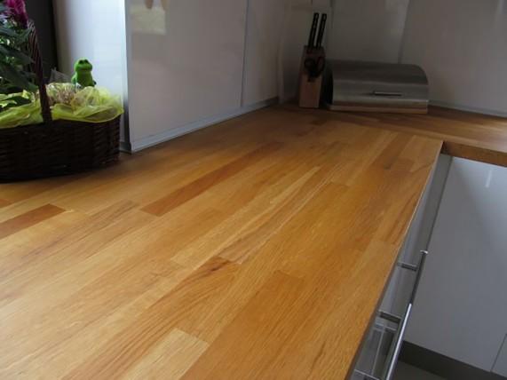 10108506-8508-ab-white-oak-sup-room4-new_1000