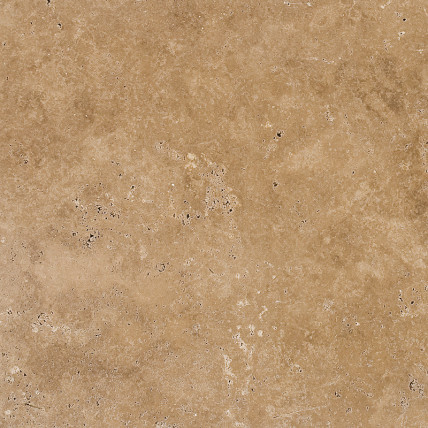 travertine tile honed and unfilled