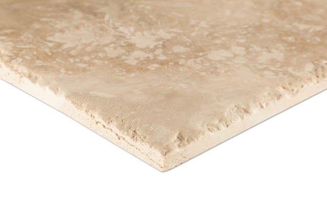 izmir-brushed-chiseled-classic-beige-pattern-travertine-profile_1000