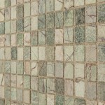 marble-rain-forest-tumbled-1x1-angle_1000