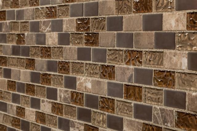 cabot-mosaic-glass-stone-blend-sonama-1x2-angle_1000