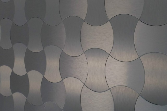 10104372-silver-wave-pattern-new-sup-angle2_1000