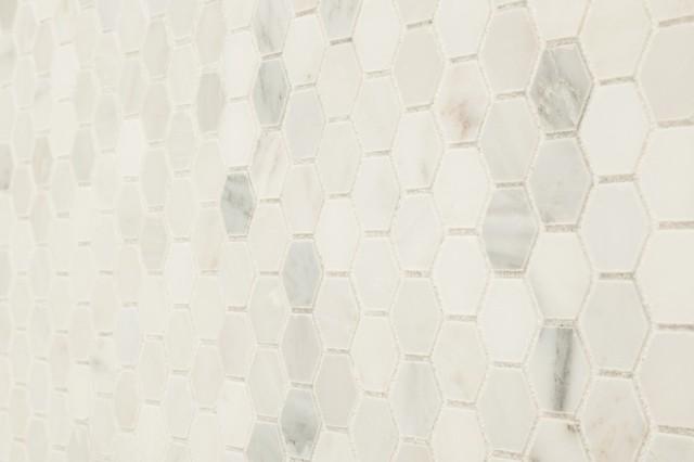 marble-arabesato-carrara-hex1-angle_1000