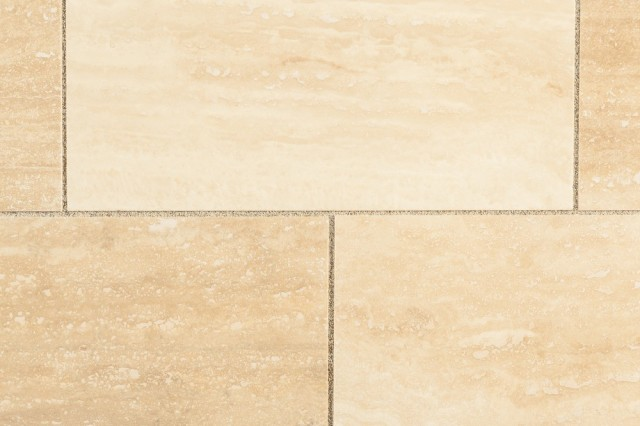 izmir-classic-ltbeige-vein-cut-12x12-pol-close_1000