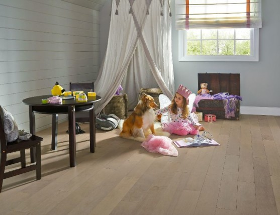 Armstrong rolling fog low gloss engineered wood flooring