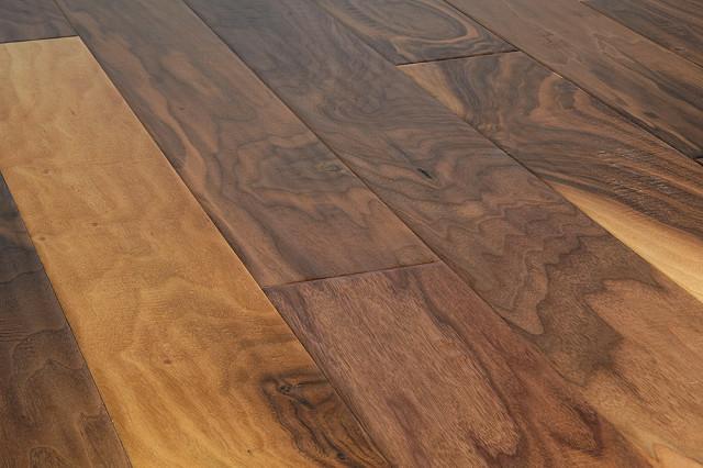 american-walnut-angle-1000