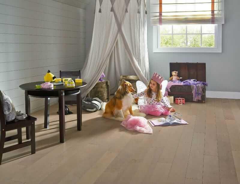floor and decor grout.htm how to choose the perfect engineered hardwood flooringbuilddirect  engineered hardwood