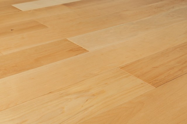 penta-maple-natural-angle_1000